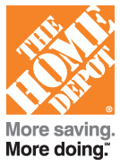 Home Depot at City of Melbourne Home Show