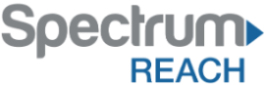 Spectrum Reach at Melbourne Home Show